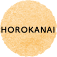 HOROKANAI